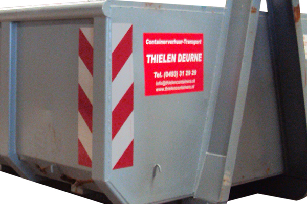 Thielen Containers